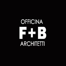 officina F+B architetti