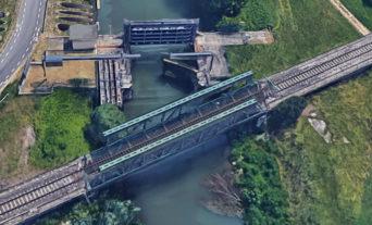 Ponte sul Piovego (Padova)